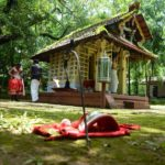 kannur tour packages