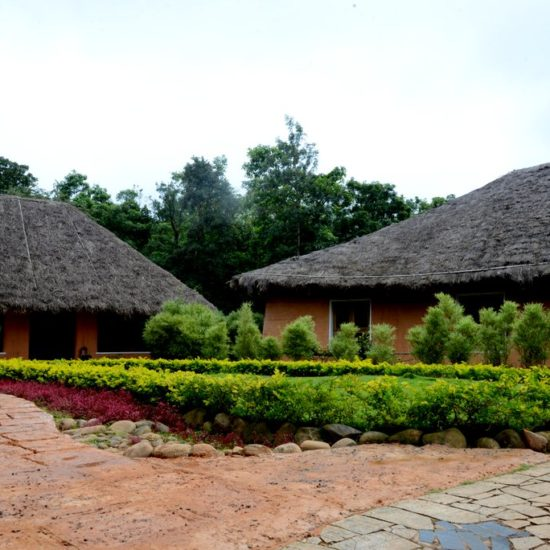 north kerala tour packages