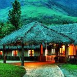 Wayanad Attractions