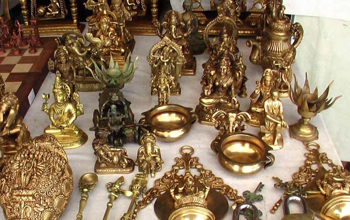 Kunhimangalam Venkala Paithruka Gramam